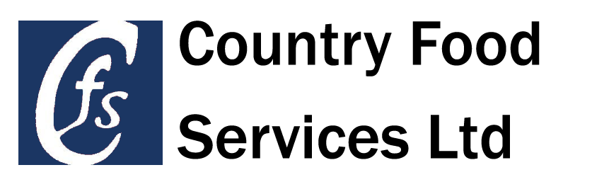 Country Food Services